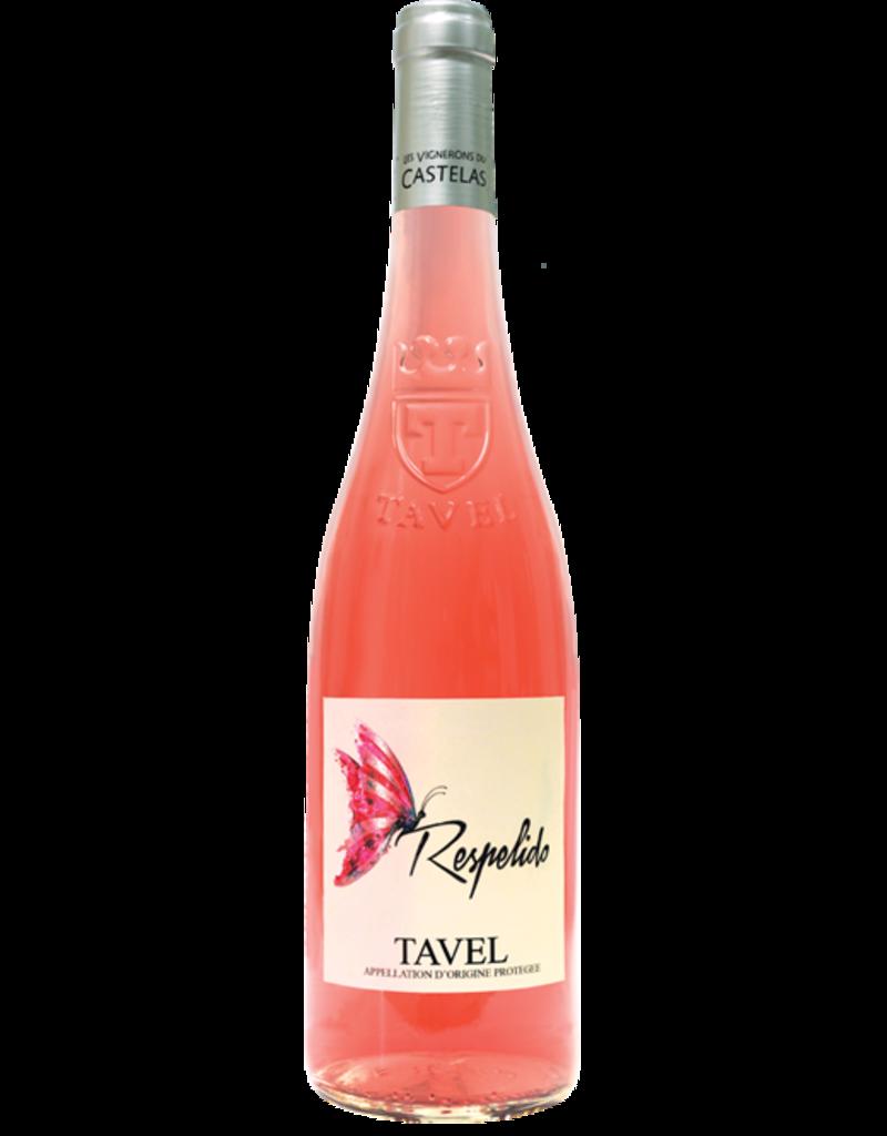 Respelido - AOP Tavel Rosé