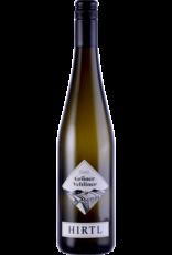 Grüner Veltliner Classic 2019