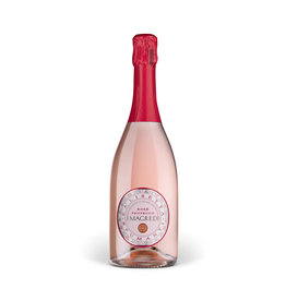 Italy Prosecco Rosé