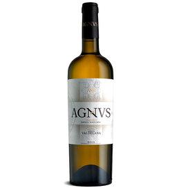 Spain Agnus de Autor Malvasia