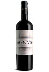 Spain Agnus de Autor Reserva 2016