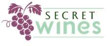 Hidden gems, family vineyards, biodiversity, lovely high quality wine.