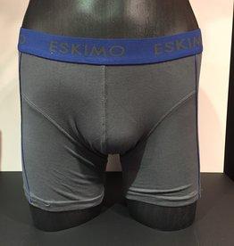 Eskimo Duncan shorty 04.44.00197