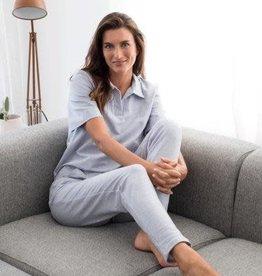HFOR Pyjama Vela