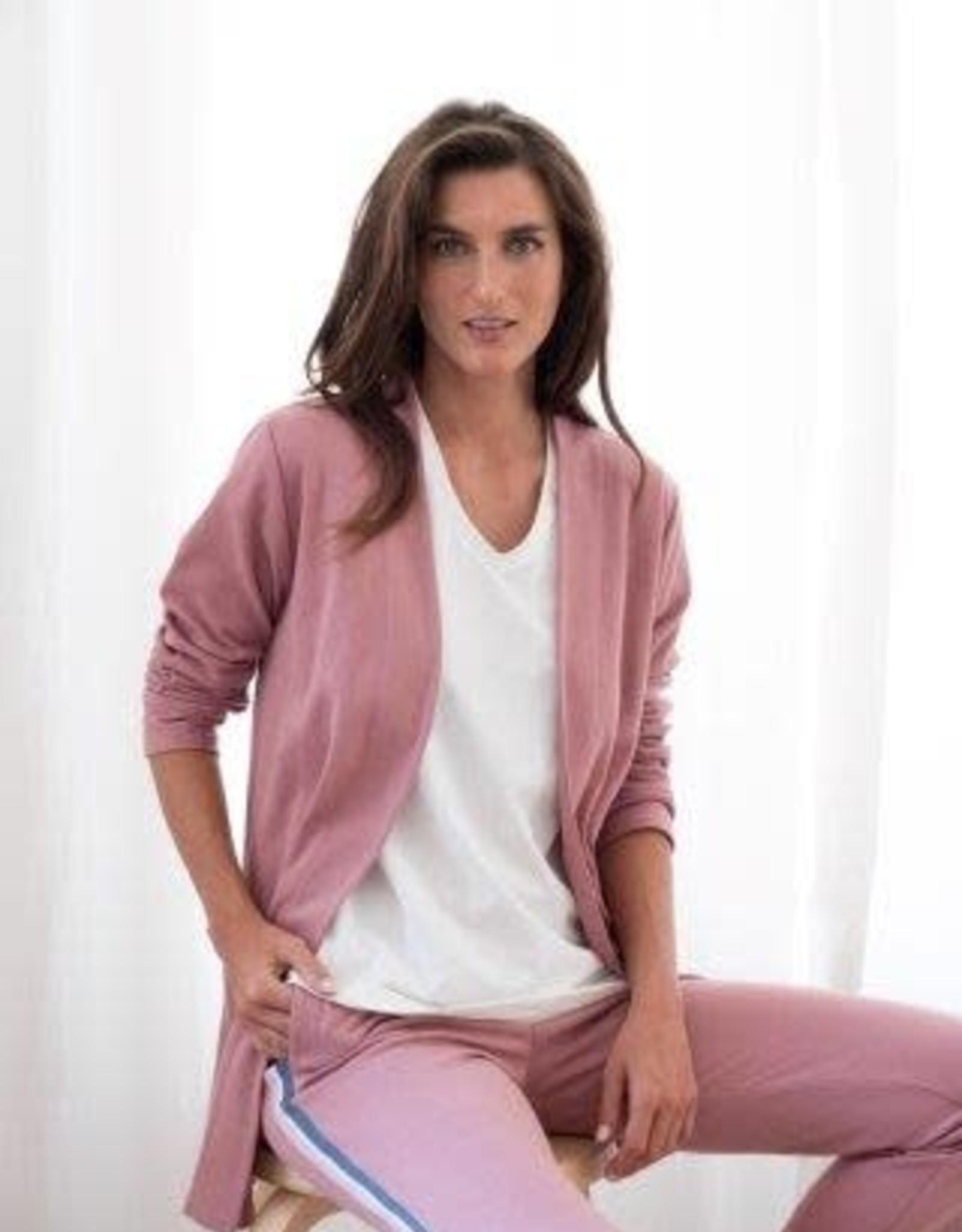 HFOR Pyjama
