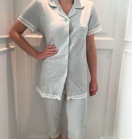 Eskimo Pyjama 11.17.39501