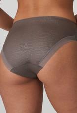 Prima Donna Twist Piccadilly 0541901