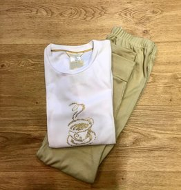 Eskimo Pyjama Rocca 11.13.40514