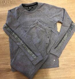 HFOR Homewear H-for