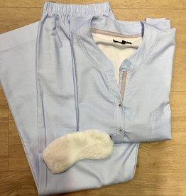 HFOR Pyjama H202954