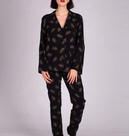 Hays Pyjama Hays