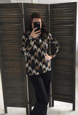 HFOR Pyjama H202901