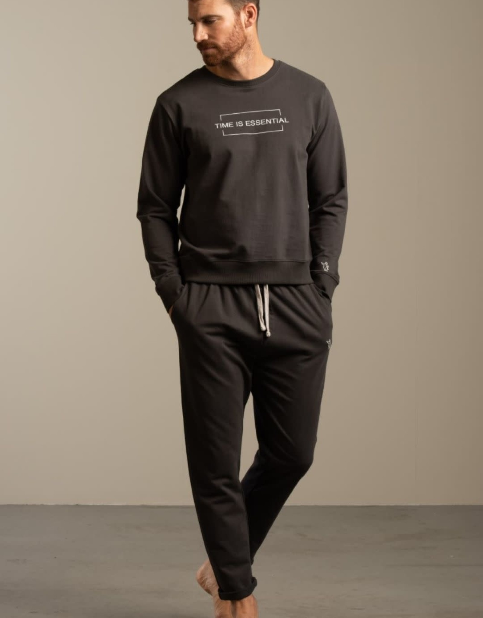 Eskimo Homewear 14.59.41073