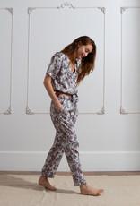 Hays Hays pyjama