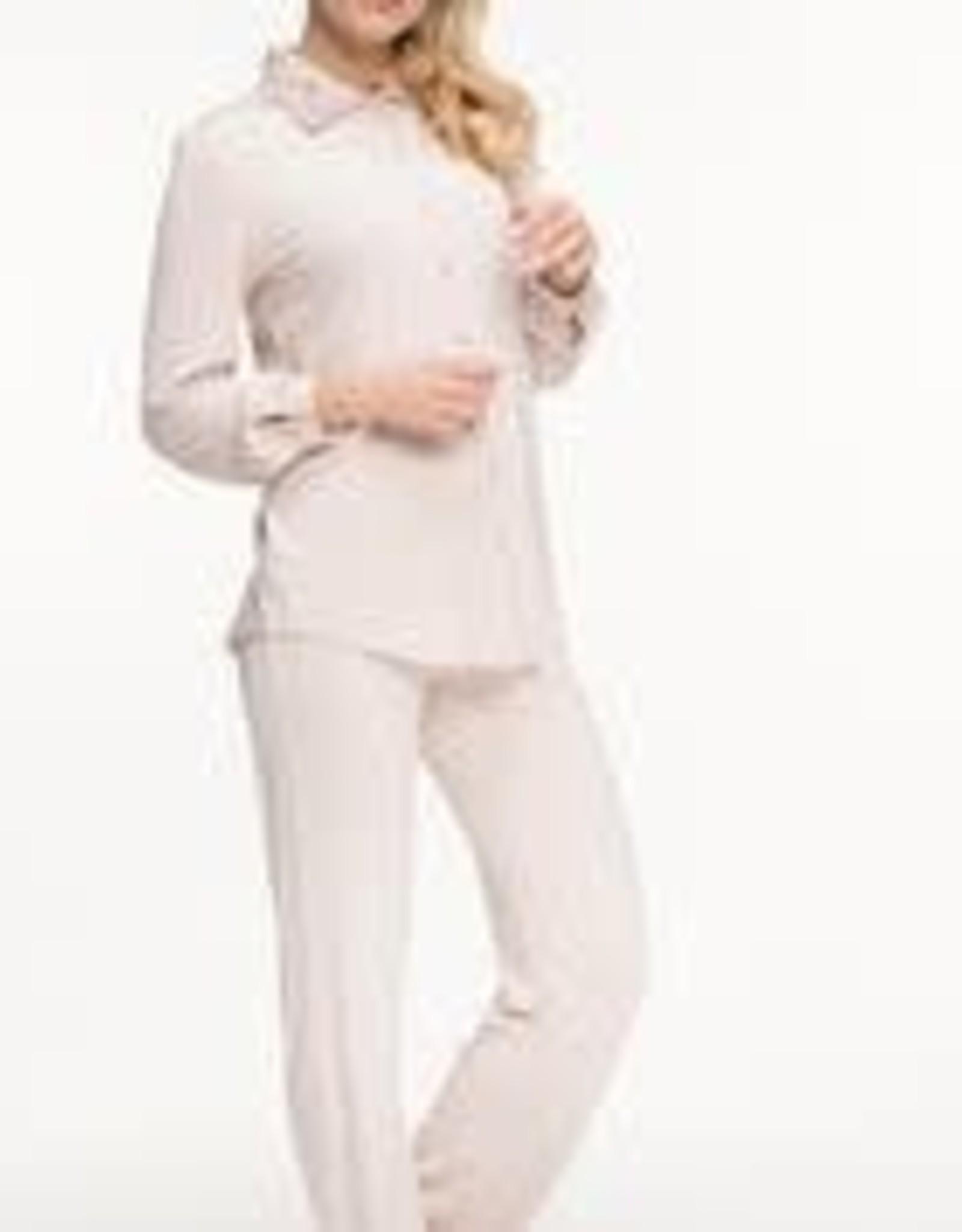 Pepita Pyjama 8163