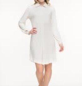 Pepita Nachthemd 8162