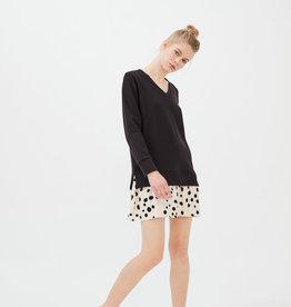 Hays Slaapkleed (dress)