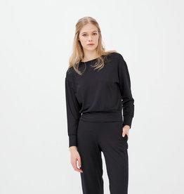 Hays Pyjama  (zwart)