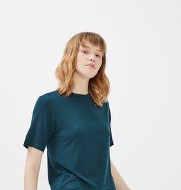 Hays Pyjama T-shirt/ broek print