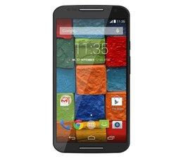 Motorola Moto X (2de gen)