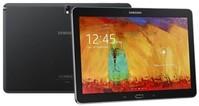 Samsung Note Pro 10.1 (SM T520)