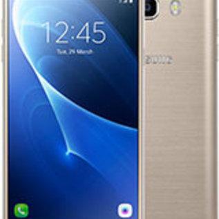 Samsung Galaxy J7 2016 Scherm