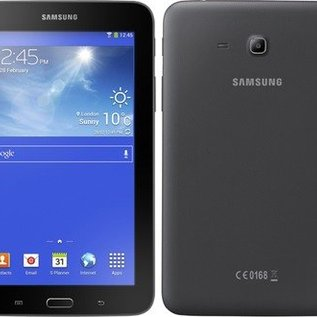 Samsung Tab 3 T110