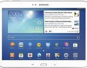 Samsung Tab 3 10.1 (GT-P5210)