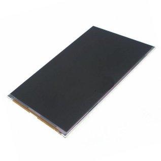 SAMSUNG GALAXY TAB 3 10.1 GT-P5210 scherm