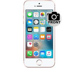 iPhone SE Voorcamera Flex