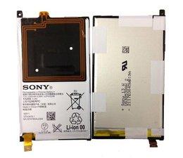 Sony Xperia Z1 Compact batterij