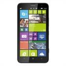 Nokia Lumia 1320 scherm reparatie