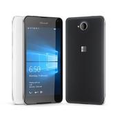 Nokia Lumia 650 scherm reparatie