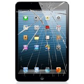 APPLE iPad Mini 2 Touchscreen