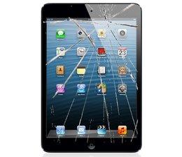 APPLE iPad Mini 2 Touchscreen