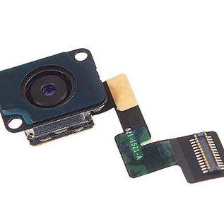 APPLE iPad Mini 2 Back camera