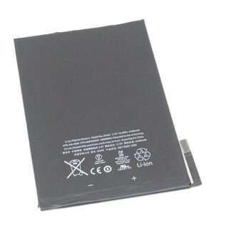 APPLE iPad Mini 2 Accu