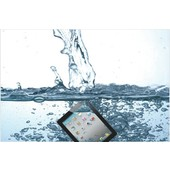 APPLE iPad Mini 2 Waterschade