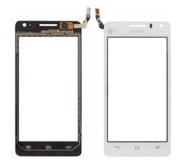 HUAWEI G600 Touchscreen
