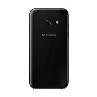 Samsung Galaxy A3 2017 backcover
