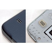SAMSUNG Galaxy S5 Luidspreker