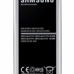 SAMSUNG Galaxy S5 Mini Batterij accu