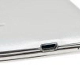 SAMSUNG Galaxy S5 Mini Oplaad connector