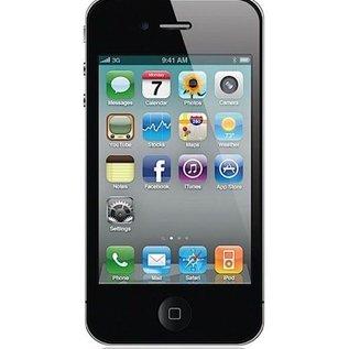 iPhone 4G scherm reparatie