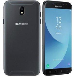 Samsung Galaxy J7 2017 scherm reparatie