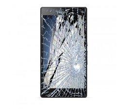 Sony Xperia Xperia Z
