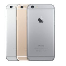APPLE iPhone 6 Backcover