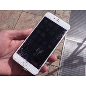 APPLE iPhone 6 Scherm reparatie