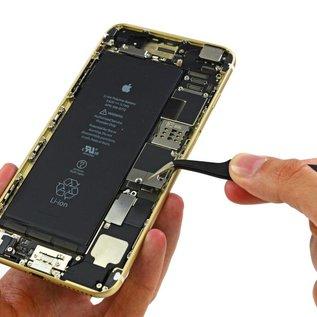 APPLE iPhone 6 Plus Batterij/accu