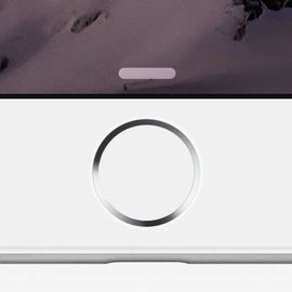 APPLE iPhone 6 Plus Homebutton